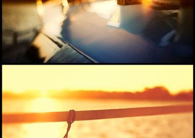 Sailing_by_anderton