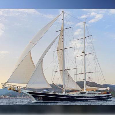 perla-del-mar-ii