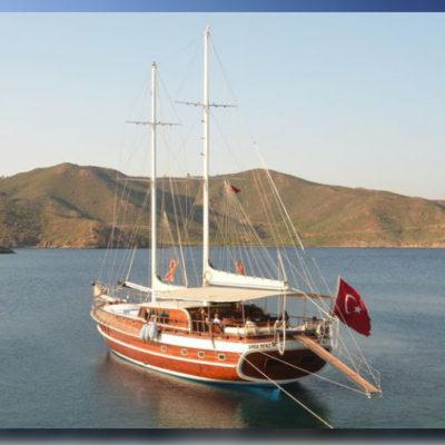 Arda_Deniz
