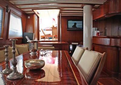 Yuce-Bey-Gulet-luxury14