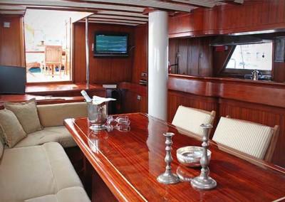 Yuce-Bey-Gulet-luxury17