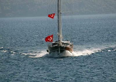 Yuce-Bey-Gulet-luxury3