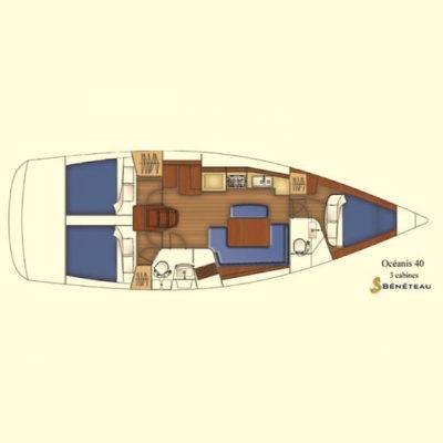 gsmonohull-5-1