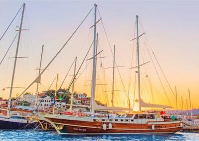 perla-del-mar-4