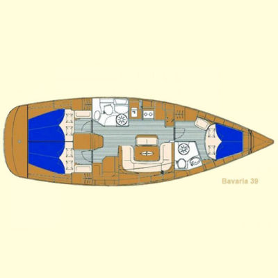 gsmonohull-12-1